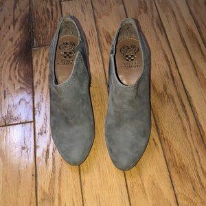 Vince Camuto Shoe boots!